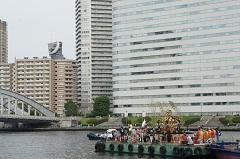 舟渡御-1240.jpg