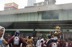 i日本橋240.jpg