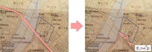 sankaku02re.jpg
