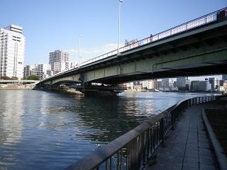 佃大橋.JPG