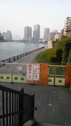 180622_月島川水門工事 (1).JPG