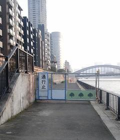 180622_月島川水門工事 (2).JPG