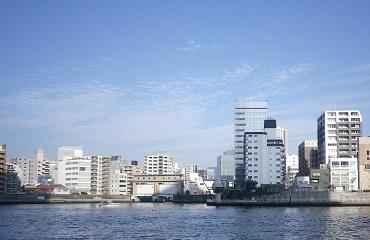04_霊岸島水位観測所_1.JPG