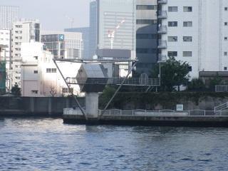 05_霊岸島水位観測所_2.JPG