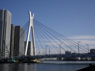 07_中央大橋-05.JPG