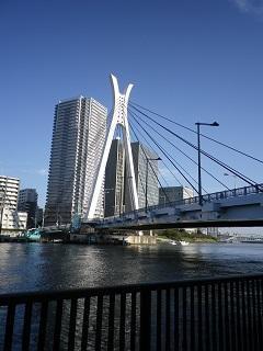 09_中央大橋-08.JPG