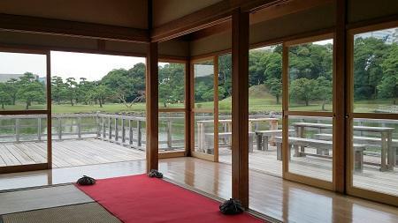 中島の御茶屋.jpg