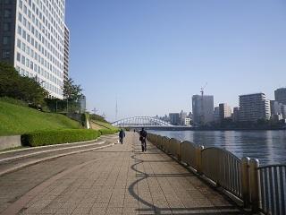 01_新川公園_2.JPG