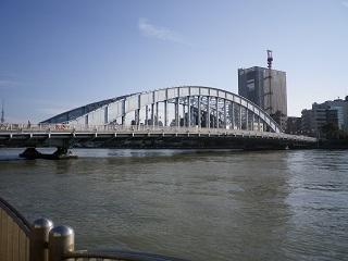 02_新川公園_3.JPG