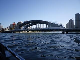 10_隅田川から.JPG