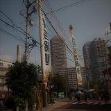 p-住吉神社例祭1.jpg