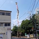 p-住吉神社例祭5.jpg