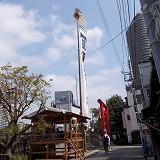 p-住吉神社例祭6.jpg