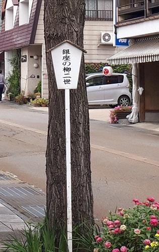 Yanagi-kannban.jpg