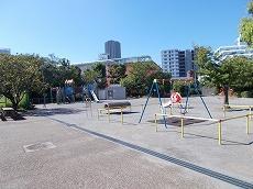p-佃3丁目公園.jpg