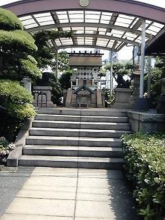 0水神社_01.JPG
