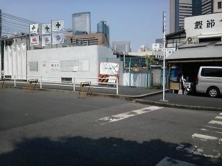 0海幸橋_01.JPG