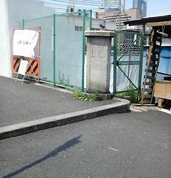 0海幸橋_06.JPG