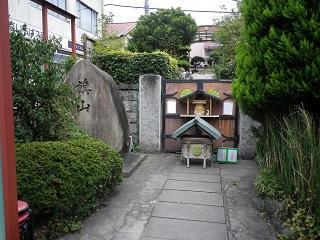 1水神社1.JPG
