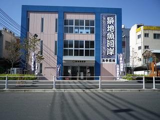 1海幸橋08.JPG