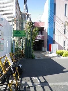 1海幸橋09.JPG