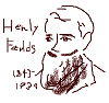 henry100.png