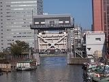 p-月島川水門.jpg