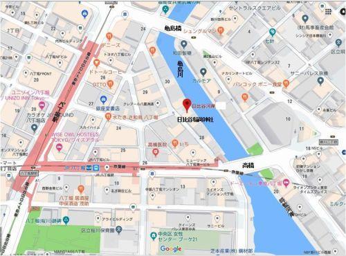 日比谷河岸地図_詳細.jpg