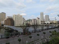 春月橋廃棄橋a.jpg
