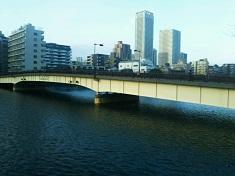 春月橋a.jpg