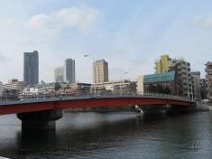 朝潮橋②.ajpg.jpg