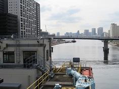 朝潮水門から朝潮小橋1a.jpg
