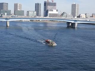 030_晴海運河.JPG