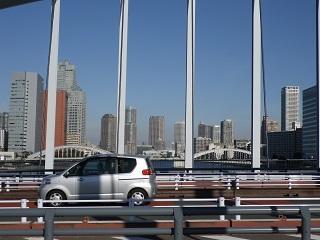 059_勝鬨橋.JPG
