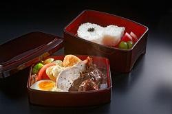洋食弁当-1.jpg