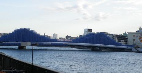 清洲橋.JPG