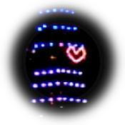 DSC_2975a-262x300[1]RS'G.jpg
