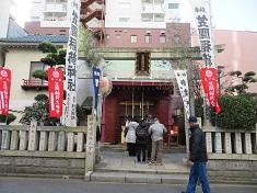 笠間神社1.jpg