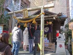 1茶ノ木神社.jpg