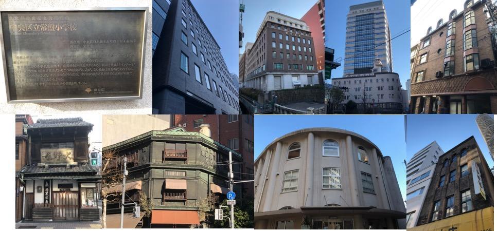 歴史的建造物.jpg
