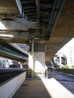03_橋脚.JPG