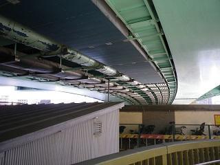 11_橋の下.JPG