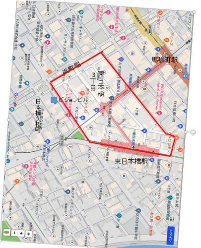 橘町=東日本橋3丁目地図.jpg