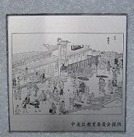 碑上面(196p).jpg
