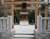 福徳神社(200p).jpg