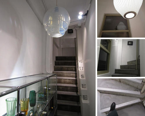 Musee Ginza.jpg