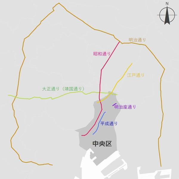 sbt_1902_map.jpg