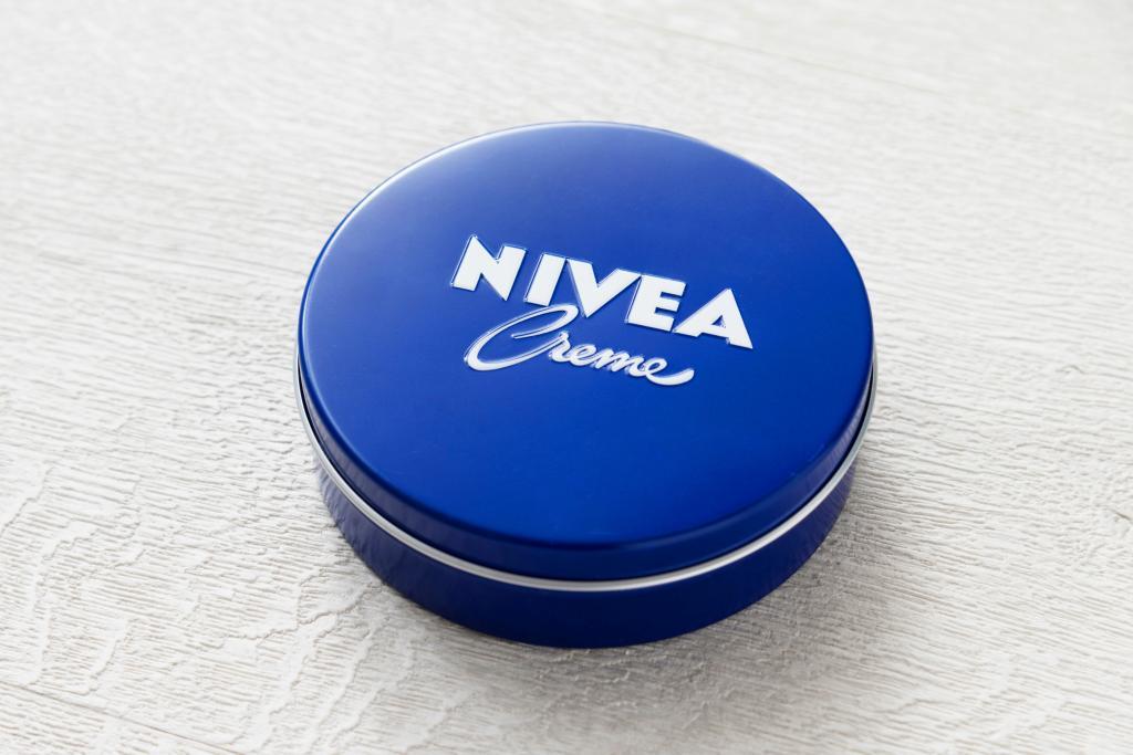 能在尼维亚奶油–尼维亚花王–[特派员推荐信息]中央区到齐吧! 冬天好的保湿化妆品