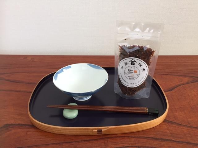 For swing of favorite reason Tsukuda Shigeru