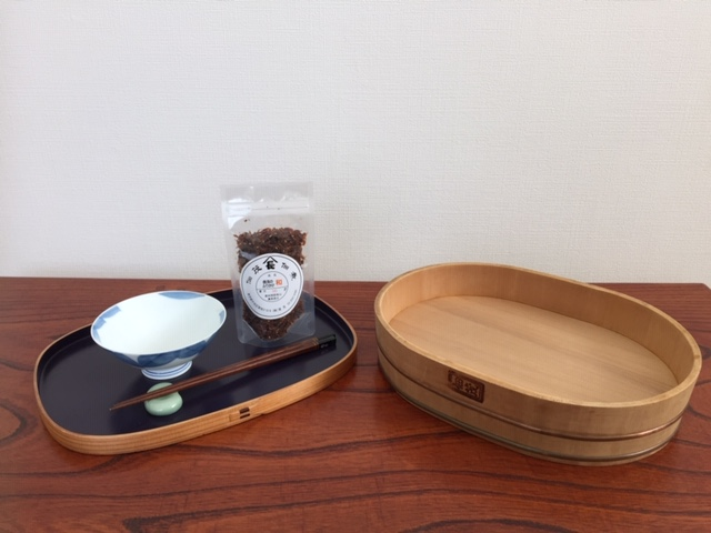 For swing of standard Tsukuda Shigeru of home
